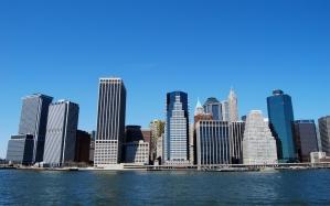cityscape-sky-orginal