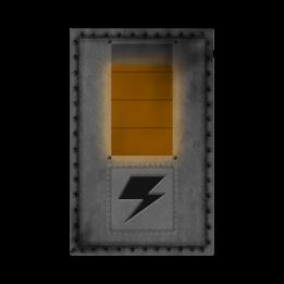 fuel-gauge-final